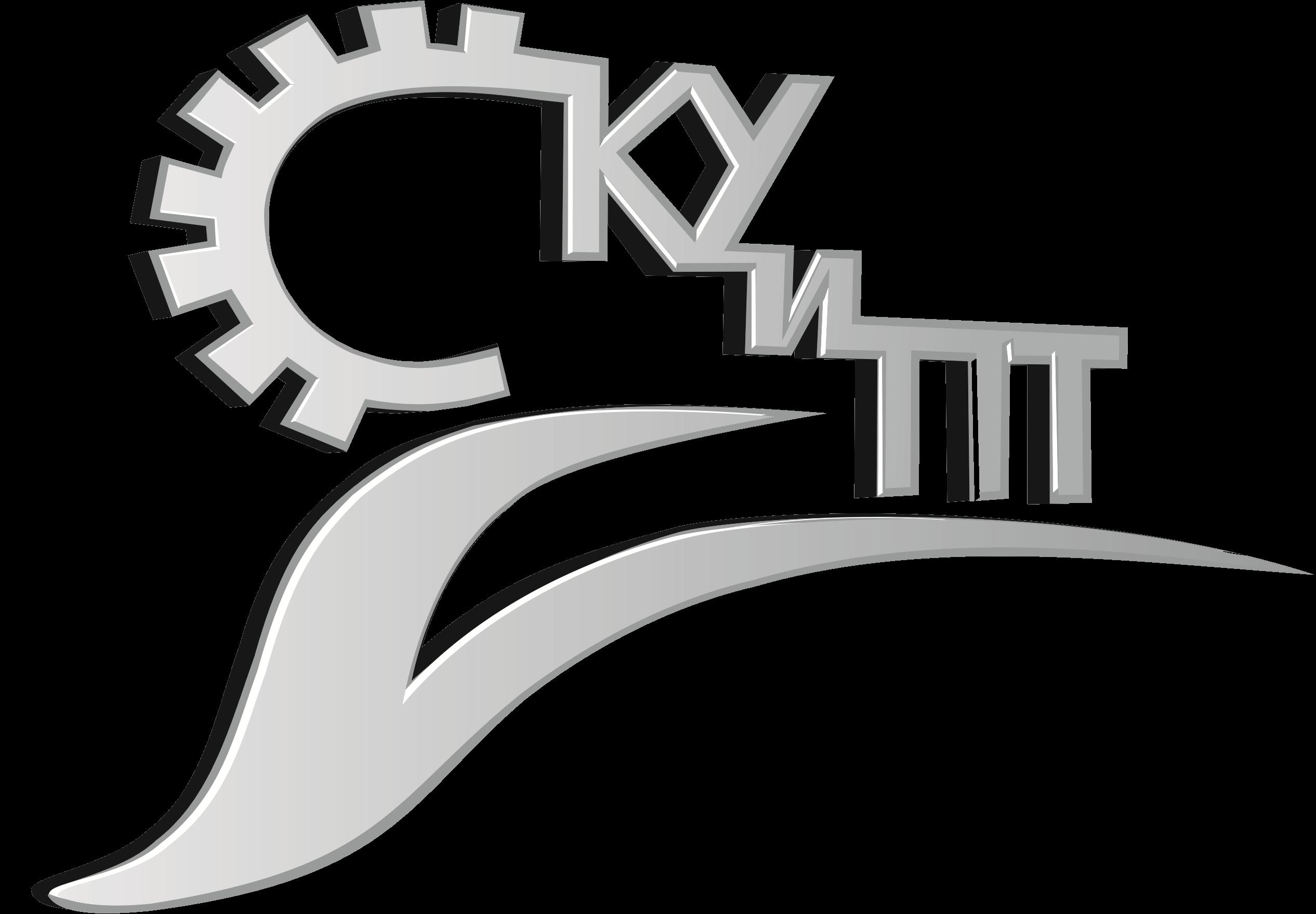 Заявка на дистанционное обучение в Ярославский колледж управления и профессиональных технологий